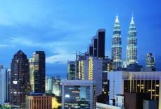 букмекеры малайзия