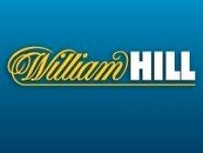 William Hill верит Блаттеру