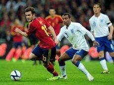 Букмекерские компании назвали фаворитов Евро-2012