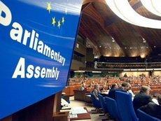 ПАСЕ призывает своих членов усилить борьбу с договорными матчами