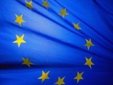 Евросоюз ужесточит контроль за сферой азартных игр