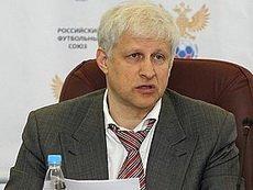 Фурсенко готов пересмотреть стратегию борьбы с договорными матчами