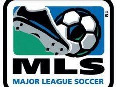 Чемпионат MLS может стать очередным полигоном для тестирования электронной системы определения взятия ворот