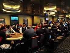 Жители Австралии больше всех в мире проигрывают в азартные игры