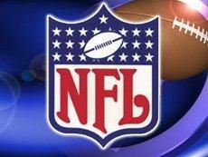 NFL официально разрешила своим клубам размещать рекламу игорных заведений