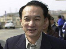Бывший президент Федерации футбола КНР Се Ялун обвиняется в коррупции