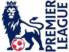 Paddy Power оценила шансы английских клубов забить самый быстрый гол субботы