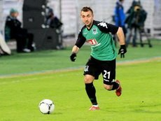 Олег Самсонов заверил, что клуб не играл и не будет играть договорные матчи