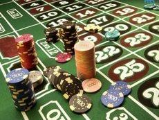 Азартные игры в интернете - это будущее