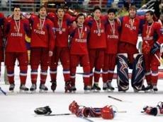 Букмекеры не допускают и мысли о завтрашней неудаче сборной России в матче с Латвией