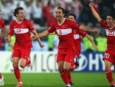 Потенциальные участники договорных матчей в Турции оправданы