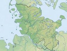 Еще 4 букмекерские компании получили лицензии на осуществление деятельности в Шлезвиг-Гольштейн