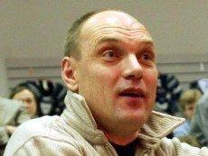 По мнению Журавского, Александр Бубнов сам может иметь отношение к тому, в чем обвиняет букмекеров