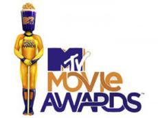 Букмекеры предлагают угадать лауреатов наград MTV Movie Awards