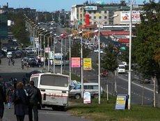 Жителям Камчатки могут ограничить доступ к азартным играм в сети интернет
