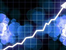 Букмекерская контора Paddy Power сообщила о росте выручки на 28% в первом квартале 2012-го