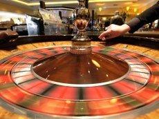 Rank Group станет крупнейшим оператором казино в Британии благодаря сделке с Gala Coral