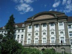 В Инсбрукском университете (Австрия) уже знают, кто победит на Евро-2012