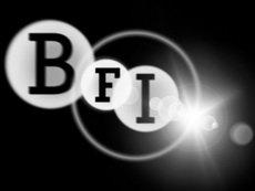 Лотерейный бизнес Великобритании поможет в развитии киноиндустрии страны
