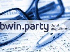 Компания Bwin.party подготовилась к выходу на рынок онлайн покера Калифорнии