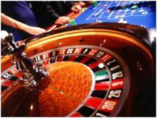 Практически каждый 2-й житель Украины хоть раз в жизни играл в казино на деньги
