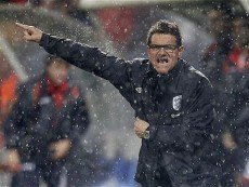 Фабио Капелло в качестве главного тренера «Ливерпуля» устроил бы его владельцев, пишет The Telegraph