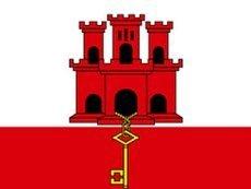 Представители Гибралтара ищут взаимопонимания со штатом Невада в области азартных игр онлайн