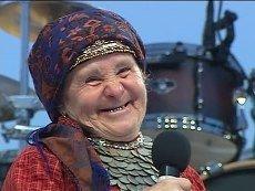 «Бурановские бабушка» выступят в финале «Евровидения-2012», имея вторые по величине шансы победить, согласно британскому букмекеру William Hill