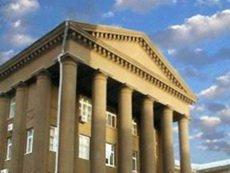 Прокуратура Волгограда доложила об объемах подпольного игорного бизнеса в регионе