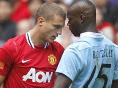 «Юнайтед» и «Сити» будут единственными конкурентами друг другу еще много лет?