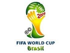 Одна из самых успешных футбольных сборных в мире примет домашний чемпионат