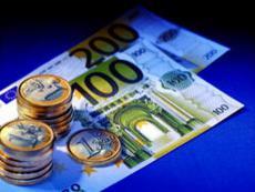 Власти земли Шлезвиг-Гольштейн могут изменить политику в сфере азартных игр