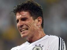 Сборная Германии стала новым основным фаворитом Евро-2012, согласно букмекерам