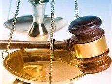 Суд Брюсселя отказал в рассмотрении иска Bwin.party к правительству Бельгии