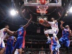Шансы «Майами» и «Оклахома» в финале NBA букмекеры оценили как равные после двух первых матчей серии