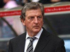 Сборная Англии по футболу – самый непопулярный фаворит Евро-2012 среди игроков на ставках