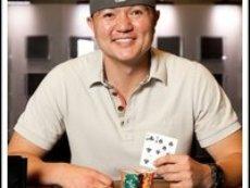 Начинающий пилот вертолета армии США выиграл больше 311 тысяч долларов и «золотой браслет» победителя турнира WSOP