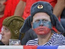РФС не согласны со штрафом в 150.000 долларов от УЕФА за поведение русских болельщиков