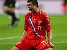 Европейские клубы ждут лидеров сборной России