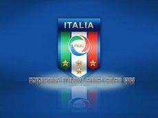 FIGC наказывает итальянские клубы и местных игроков