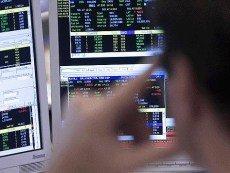 Tabcorp позволит поставить на австралийский индекс ASX
