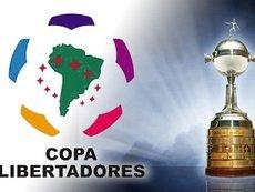 Букмекеры определили фаворита первого финального матча Кубка Либертадорес