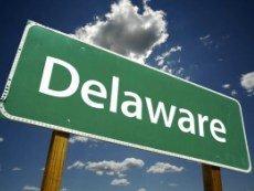 В еще одном американском штате появится относительный простор для букмекеров