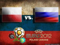Польша - Россия 1:1. После матча