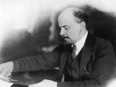 Ставки на перезахоронение Ленина по-прежнему актуальны?