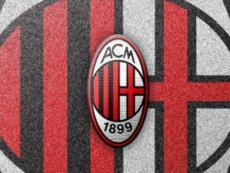«Милан» выбирает
