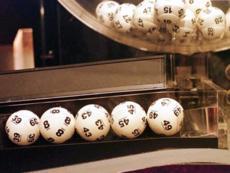 Власти Китая отмечают значительный рост объема продаж лотерейных билетов в стране