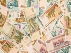 Аферист с Алтая выудил у организатора лотереи больше 600 тыс. рублей