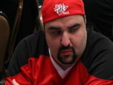 В США арестован основатель Full Tilt Poker