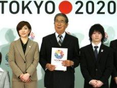 В Ladbrokes задались вопросом о том, какой город примет Олимпиаду в 2020 году